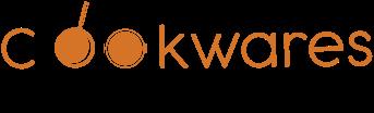 Cookwares.co Logo